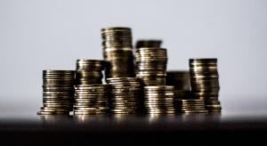 Banki odmawiają kredytów osobom, które ogłosiły upadłość