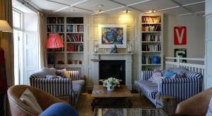 4 Design Days: Jak urządzamy nasze mieszkania?