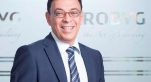 ROBYG planuje przekazać w tym roku 2 500 mieszkań