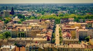 W Gorzowie Wielkopolskim chcą mieszkać lepiej