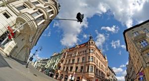 Łódź: W zrewitalizowanej kamienicy powstał Punkt Pracy Socjalnej