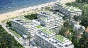 Firmus planuje zainwestować miliardy na polskim wybrzeżu