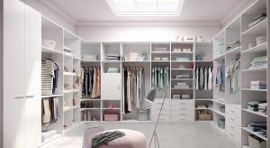 Designerska garderoba nie musi być droga