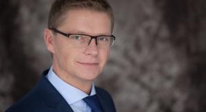 YIT ma apetyt na nowe inwestycje w Warszawie