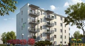 Będą nowe mieszkania czynszowe w Bydgoszczy