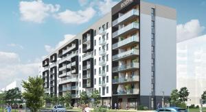 Robyg: 350 lokali w nowych etapach inwestycji Stacja Nowy Ursus