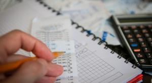 Pamiętaj o wyborze formy opodatkowania przychodów z najmu