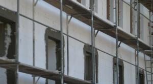 Śląskie: zaniedbana bielska uliczka Schodowa zostanie wyremontowana