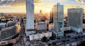 Asbud umacnia działania na warszawskiej Woli