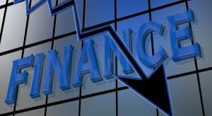 Zakaz prowizji dla pośredników finansowych godzi w klienta