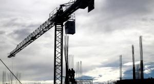 Alstal buduje osiedle Archicomu. Wkrótce 200 mieszkań do odbioru