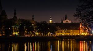 Jakie mieszkania kupowane są we Wrocławiu?