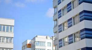 Ok. 40 proc. transakcji sprzedaży mieszkań za gotówkę