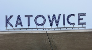 Katowice zamawiają koncepcję przedłużenia przelotowej ul. Bocheńskiego