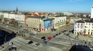 Udogodnienia dla użytkowników wieczystych w Gdańsku