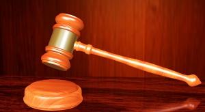Reprywatyzacja: akt oskarżenia wobec warszawskiego adwokata