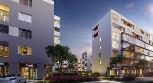Unidevelopment sprzedał ponad pół tysiąca mieszkań