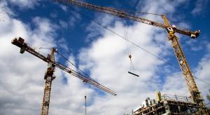 Bond Investment zlecił budowę apartamentowca w Warszawie