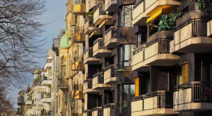Na mieszkaniu w gorszej dzielnicy można zarobić