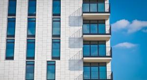 Koniec MdM napędza sprzedaż mieszkań