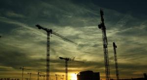 Rosną ceny działek budowlanych