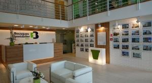 Bouygues Immobilier Polska stawia na nowoczesność