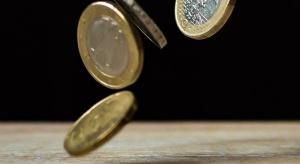Stabilna dostępność kredytów hipotecznych