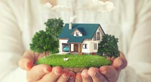 Badanie: mieszkańcy Małopolski mają największą wiedzę o ochronie powietrza