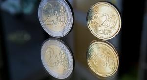 W Polsce codziennie próbuje się wyłudzić kredyty na ponad 1 mln zł