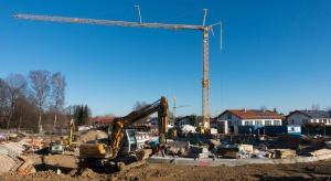 Bez sąsiada się nie wybudujesz. Rząd szykuje ważne zmiany w ustawie