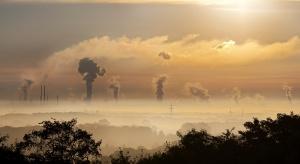 Kompleksowa termomodernizacja remedium na smog?