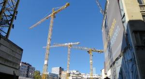 Wysyp nowych mieszkań na rynku