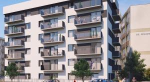 Osiedle Nowe Jagiełły 12N przykładem nowoczesnej miejskiej architektury