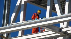 Nowa struktura nadzoru budowlanego