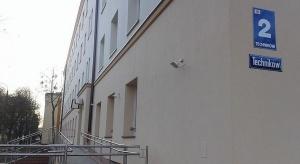 Nowe mieszkania socjalne na Kapuściskach