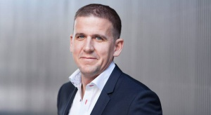Nicklas Lindberg, Echo: Sytuacja jest lepsza, niż przewidywania z marca