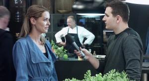O nowych trendach w aranżacji kuchni na 4DD