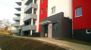 Budnex rozda klucze w Szczecinie