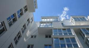 Lustracja spółdzielni mieszkaniowych w internecie