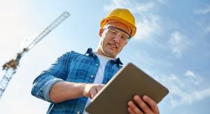 Zmniejszyło się zadłużenie w budownictwie kubaturowym