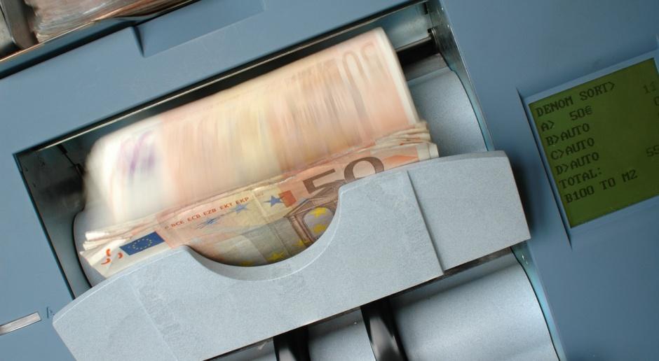 NBP: Zysk netto sektora bankowego w okresie I-VIII, wyniósł 5,65 mld zł
