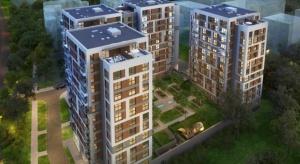 Krakowskie Lokum Vista z finansowaniem