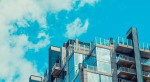 Lokale z Mieszkania Plus powinny zostać w majątku państwa