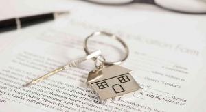 Jak wynająć mieszkanie legalnie i bezpiecznie?