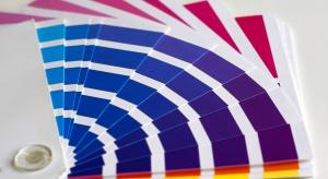 Raport: wartość sprzedaży farb dekoracyjnych w 2019 r. wzrosła o ponad 4 proc.