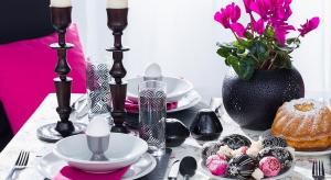 Jak przygotować mieszkanie na Wielkanoc?