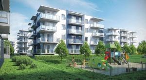 Budowa Porta Mare Baltica ruszy na wiosnę