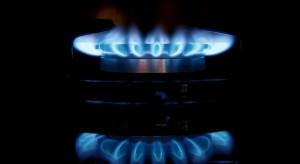 PSG: dokładamy starań, by dostawy gazu nie były zagrożone