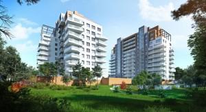 Atal Baltica Towers. Nowoczesny projekt w minimalistycznej formie