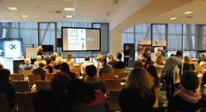 Ceramika Paradyż rusza w Polskę ze Studiem Dobrych Rozwiązań